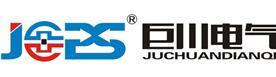 乐清市巨川电气有限公司Logo