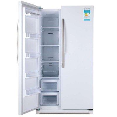 门子冰箱售后_天津三星冰箱售后维修电话