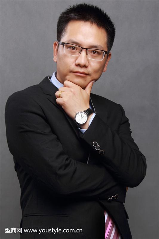 深圳职业形象照,个人形象照,商务肖像照!
