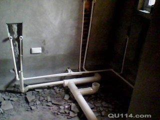 暖气安装维修(安装维修各种暖气管道,暖气片.以及暖气片移位) 三.图片