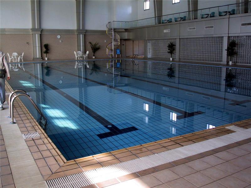 泳池 游泳池 800_600圖片