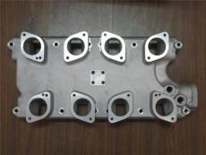 铝铸件重力浇铸 A356 T6铸铝件