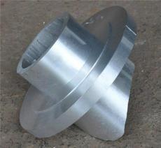 怎么确保铸铝件无气孔 砂眼等铸造缺陷