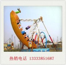 公園大型24座兒童海盜船價格 廣場12座豪華