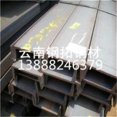 槽鋼市場信息/昆明槽鋼型材供應