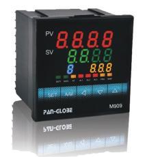 供應PID溫控表帶通訊智能溫控器