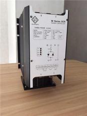 感性負載單相三相可控硅控制器電力調整器