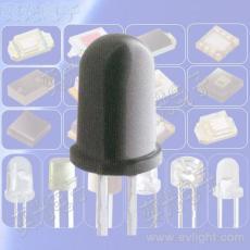 广州红外光电对管销售 奕光电子