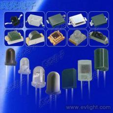 广州哪里有插件光敏管销售批发