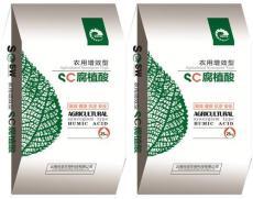 腐植酸生產廠家直供活性腐植酸生物有機肥