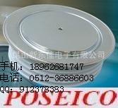 華東熱賣意大利晶閘管AT737LTS18 AT847S25