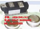代理進口poseico可控硅ATT621S16 AT636S12