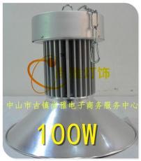 尚雅LED工矿灯SY---GK001
