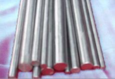 INCOLOY20板材進口鎳板Ni201 MONELk-500