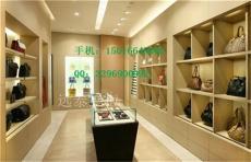 深圳远泰专业定制包包展柜YT-