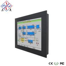 19寸LINUX平板/19寸CAN平板/19寸工业电脑