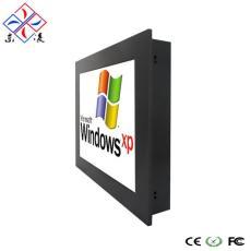 17寸CAN平板電腦/17寸XP平板電腦