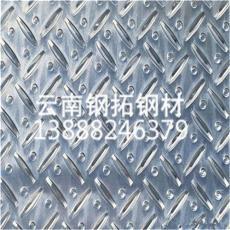 云南镀锌板厂家直销点/昆明镀铝钢板厂家