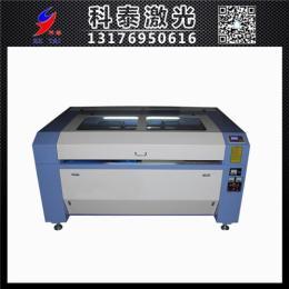 苏州胶合板激光切割机