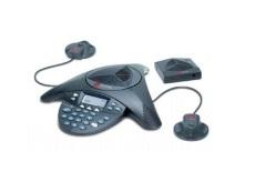 Polycom Soundstation 2W 扩展型 无线会议