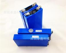 力能王3.2V40AH磷酸鐵鋰電芯 摩托車鋰電池
