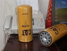 供应卡特机油滤芯1r-0739