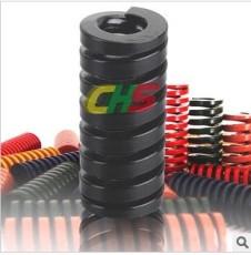 壓濾機專用防腐超長使用壽命彈簧
