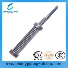 长光通信上海公司专业生产OPGW光缆厂家直销