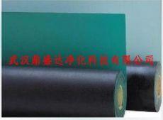 爆破行业专用抗静电橡胶-湖北武汉总代理供