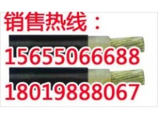 风能电缆最新价格 风能发电电缆最新行情