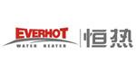 重庆恒热燃气灶售后服务电话-专业维修站点