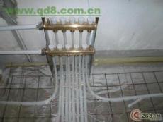 東莞東城水電安裝維修
