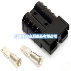 惠州叉車充電插頭端子 惠州電源接插件端子