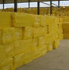 供甘肃玻璃棉板和兰州离心玻璃棉批发