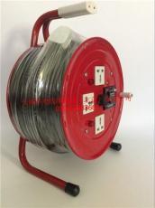 锦州市移动电缆盘厂家批发 价格 图片