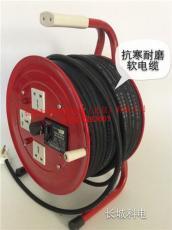 六安市移动电缆盘厂家批发 价格 图片