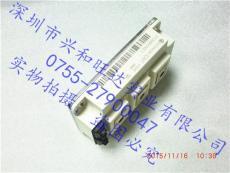 原装正品 英飞凌 模块 DD98N25K