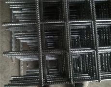 新疆矿用钢筋网 新疆煤矿支护网 新疆锚网