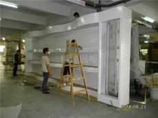 深圳市高檔鞋展柜