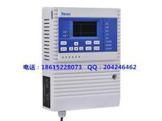 供应一氧化氮浓度报警器
