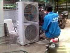 亦莊空調維修移機電話
