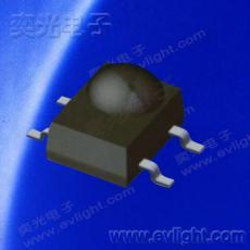 銷售IRM-H638T/TR2貼片接收頭 超小接收頭