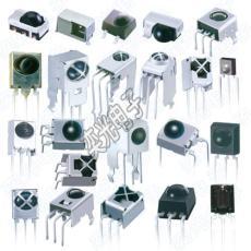 36KHz 38KHz 40KHz 56KHz常用頻率的接收頭