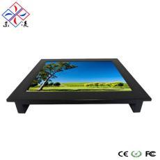 15寸工業平板電腦參數/規格/型號/圖片