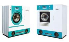 天水干洗店加盟 天水干洗设备