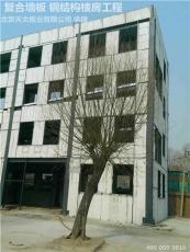 北京輕質隔墻板多少錢一平米
