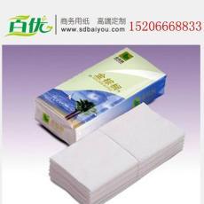 日照手帕纸定做 日照广告手帕纸定做厂家