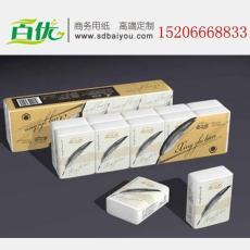 菏泽手帕纸定做 菏泽广告手帕纸定做厂家