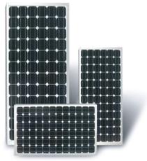 供应山东光伏发电板板52瓦厂家直销