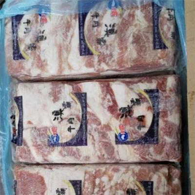 澳洲牛肉公司经销供应 澳洲草饲牛肉批发